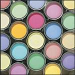 Colors Influence Mood