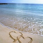 The Triangle of Love: Part 2 ~ Getting The Love You Want