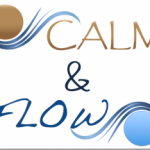 CALM & FLOW Workshop - Charlotte, NC - Decemeber 8th, 2012