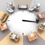 Tips For Better Time Management