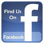 PsychDigest Now On Facebook